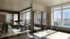 w_new_york_downtown_fitness_center.jpg
