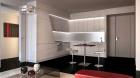 w_new_york_downtown_kitchen.jpg