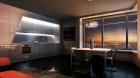 w_new_york_downtown_kitchen1.jpg