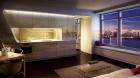 w_new_york_downtown_kitchen2.jpg