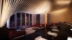 w_new_york_downtown_lounge.jpg
