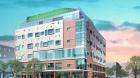 wa_condominiums_facade.jpg