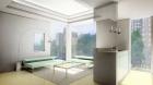 wa_condominiums_living_room.jpg