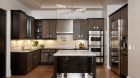 walker_tower_212_west_18th_street_kitchen.jpg