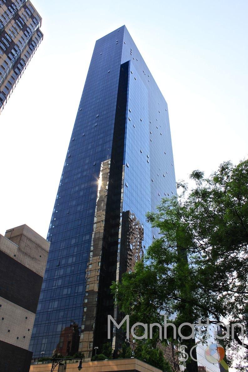 Mima 450 West 42nd Street Nyc Jpg
