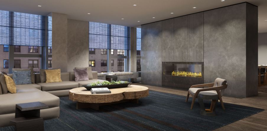 Citizen 360 upper east side manhattan scout for Ues apartments for sale