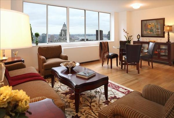 the living room ny oriana at river tower at 420 east 54th in midtown 14927