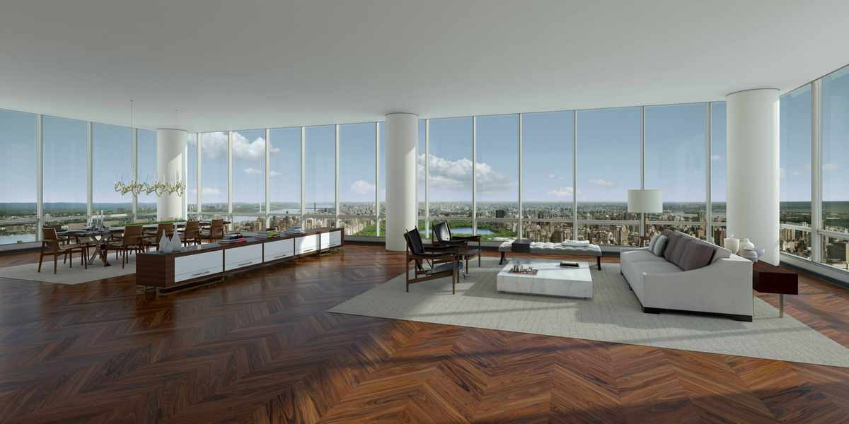 Apartments In New York City With Hardwood Floors Ny Nesting