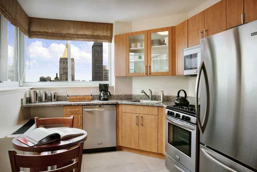 the capitol at chelsea at 55 west 26th street in chelsea luxury