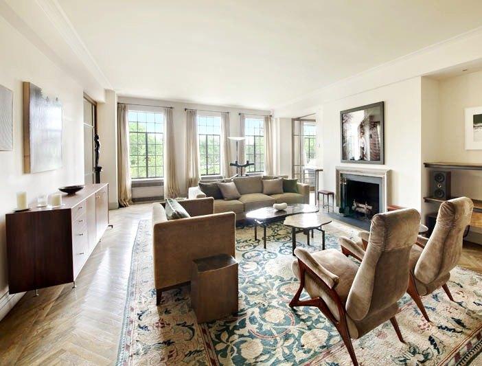 The Eldorado Living Room Jpg