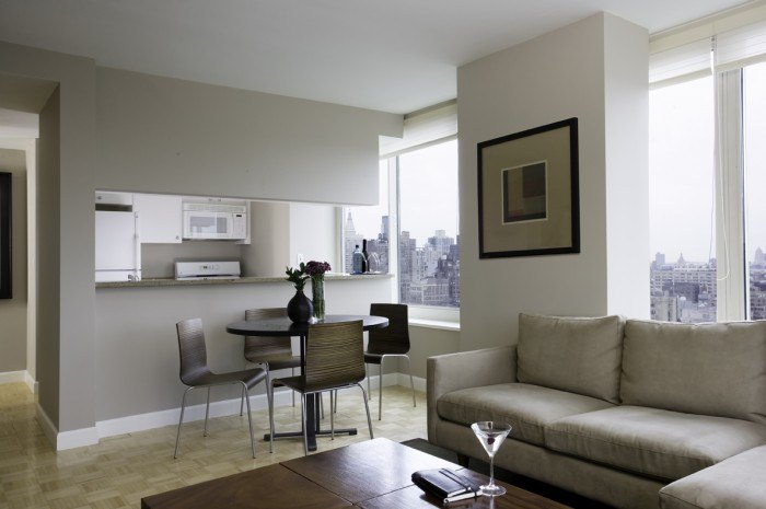 the olivia 315 west 33rd st apartments manhattan scout