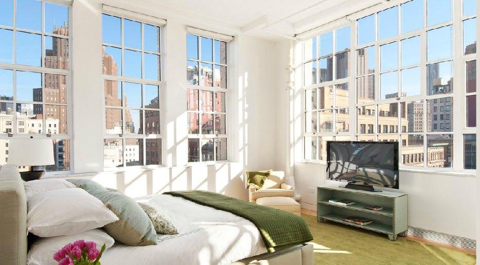 Skylofts 1 Bedroom Loft Suite - Best Interior 2018
