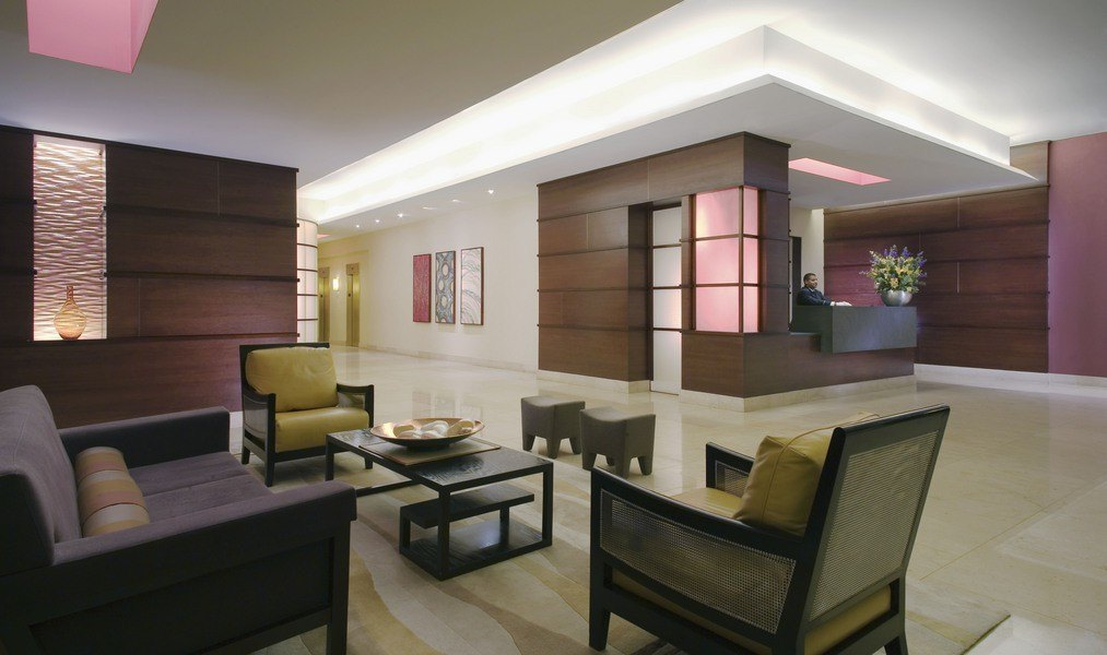 related rentals luxury apartments new york ny related rentals nyc