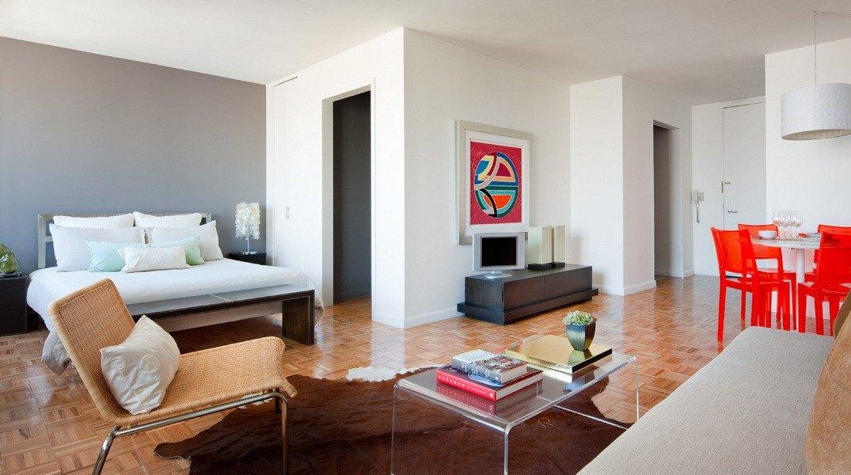 Tribeca Tower Studio Jpg